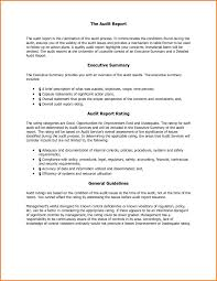 Executive Summary Example Resume Cerner Systems Engineer Cover Letter Template