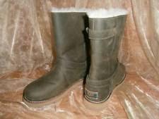 ugg boots australia noira ugg noira ebay