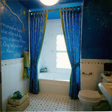 boy bathroom ideas black and white boys bathroom ideas room furniture ideas