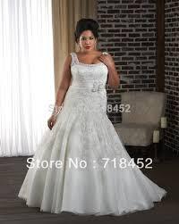 best wedding dress for plus size biwmagazine com