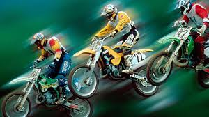 live motocross racing cool motocross super wallpapers android apps on google play