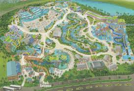 Sea World Orlando Map by Sea World Maps Seaworld Military Discounts U2013 Seaworld Military