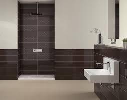 tile for bathroom home design with remodel 9 wanderlustful me