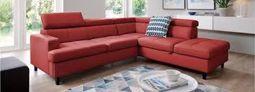 sofa rot sofa rot rote sofas kaufen cnouch de