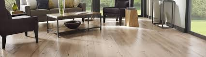hardwood flooring medford rogue flooring flooring store