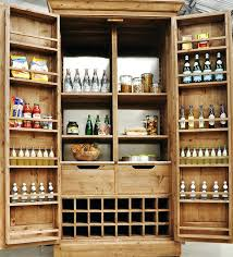 tall kitchen pantry cabinet furniture tall pantry cabinet for kitchen best tall kitchen pantry cabinet