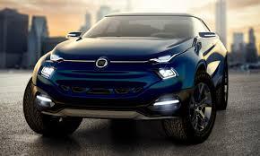 future jeep truck fiat concept car 4 previews future pick up truck image 283764