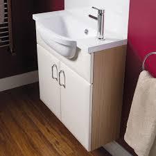 eco bathrooms escape bathrooms