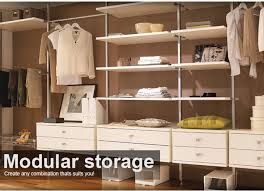 bedroom storage systems bedroom storage systems photos and video wylielauderhouse com