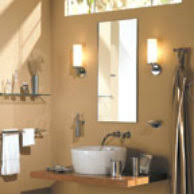 Ginger Bathroom Accessories by Ginger Bathroom Accessories Sets Focal Point Hardware