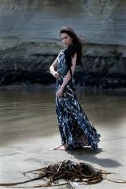 ifs te aria new zealand fashion showcase blog adf british