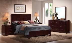 San Diego Bedroom Sets San Diego Modern Bedroom Furniture Contemporary Queen Sets 5 Piece