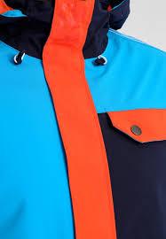 cycling jacket sale men jackets u0026 gilets dare 2b hurl down ski jacket blue dare2b