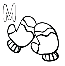 coloring pages for letter c letter c coloring pages preschool letter m coloring page letter d