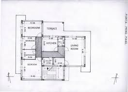 28 isc west floor plan ces 2016 floor plan modern home isc west floor plan italian property to buy villa in campogrande sicily