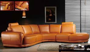 16 best leather sectional sofa for living room home xmas home xmas