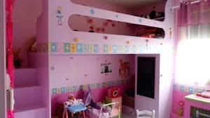 chambre mezzanine fille chambre fille mezzanine mezzanine chambre fille lit construire
