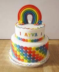 celebration cakes the cakery leamington novelty cakes