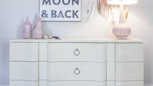 best 25 nursery dresser ideas only on pinterest nursery drawer