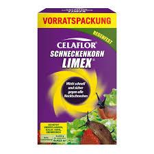 Esszimmerst Le Neu Ebay Celaflor Schneckenkorn Limex 4 X 250 G Schnecken Korn Schutz