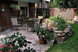 30 incredible backyard design ideas slodive