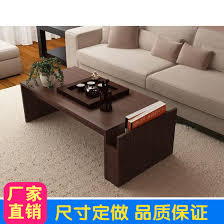Small Computer Desk For Living Room Simple Living Room Coffee Table Tatami Tables Coffee Aiji Small
