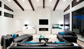 modern living room design ideas modern living room ideas modern living room ideas for modern room