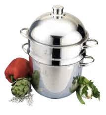cuisine vapeur douce découvrez la cuisson à la vapeur douce e citizen