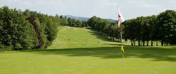 Golf Club Bad Pyrmont Aktuelles