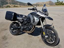 bmw f 800 gs wallpapers motor indah new bmw f 800 gs