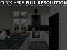 kitchen collection coupon code modern black white bathroom design decor inspiration and loversiq