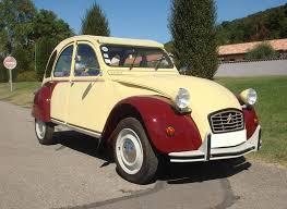 location voiture pour mariage location voiture mariage ancienne citroën 2cv rouen
