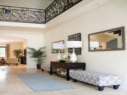 long wall decorating ideas long entryway decorating ideas small