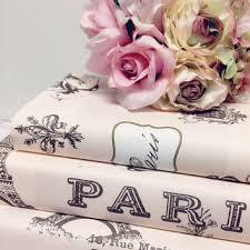 best bonjour paris products on wanelo