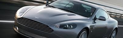lexus dealership arlington tx used cars arlington tx used cars u0026 trucks tx americas automall
