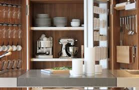 modern kitchen cabinets tools up photo of the bulthaup b2 kitchen tool cabinets