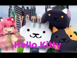 kitty music video download mp3 4 55mb u2013 download mp3 song