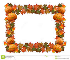 free halloween background clipart free halloween border designs u2013 festival collections