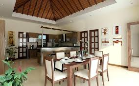 photo gallery ideas decoration kitchen and dining room layout ideas combined design