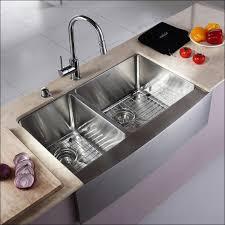 Kitchen Sink Base Cabinet Dimensions Kitchen 48 Inch Kitchen Sink Base Cabinet Varde Sink Cabinet