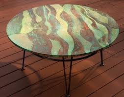 glass table top ideas looking glass company table tops glass table tops tempered glass