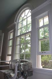Home Design Windows And Doors Replacement Windows And Doors Door Store And Windows Louisville Ky