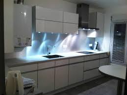 cuisiniste clermont cuisiniste meubles cuisine agencement cuisine puy de dôme