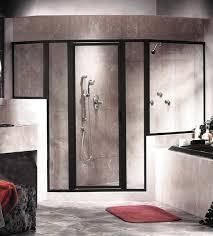 stik stall shower door models shower doors bathroom enclosures