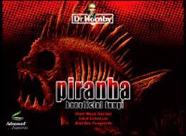 advanced nutrients piranha garden of additives dr hornby s piranha beneficial