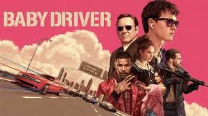 baby driver movie clip that u0027s my baby 2017 edgar wright kevin
