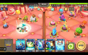tcg android tcg apk free card for android
