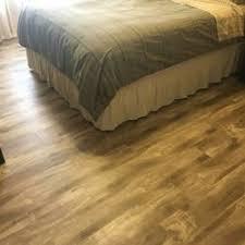 beck s floor installations 241 photos 13 reviews flooring