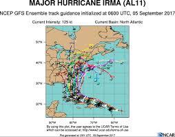 Mexico Hurricane Map What U0027s The Latest Hurricane Irma Path Miami Herald
