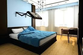 bedroom wall decorating ideas unique bedroom decor stylish bedroom unique bedroom ideas decorating